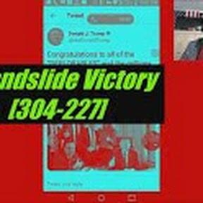 ccsp_304_227EC_wins_doit_dtl_red.jpg