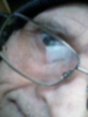 eyeswideopen_ccs.jpg