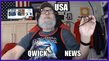 usa-qwick_news.jpg