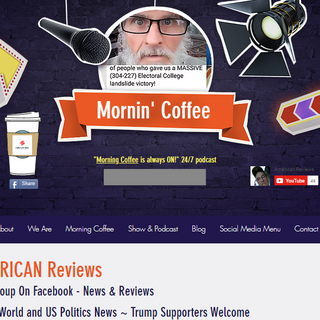 MorninCoffee_Hdr.png