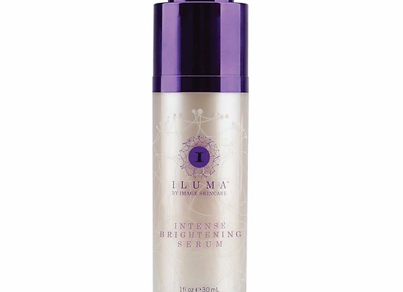 Intense Brightening Serum