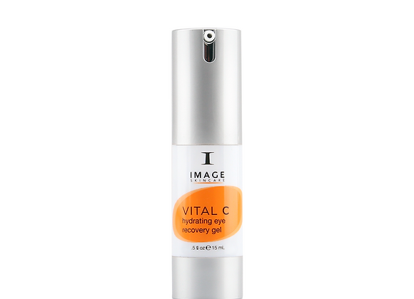 Hydrating Eye Recovery Gel