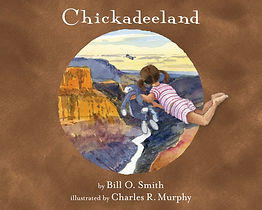 Chicadeeland Cover.jpg