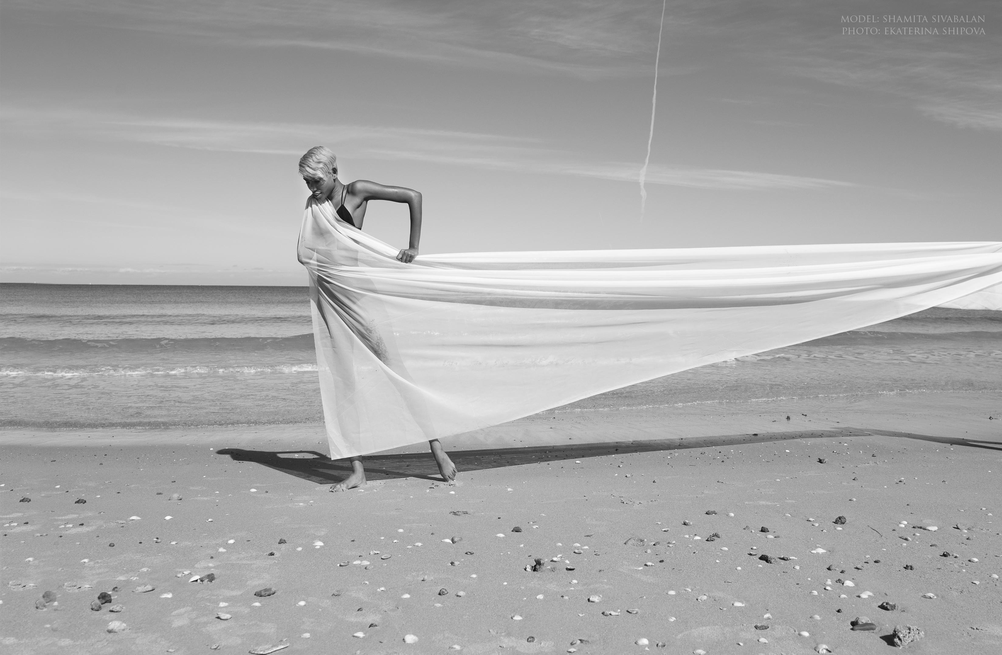 Image by Ekaterina Shipova