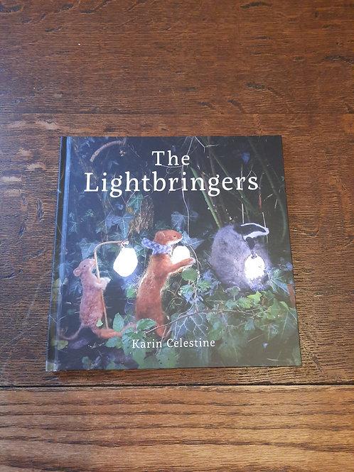 The Lightbringers