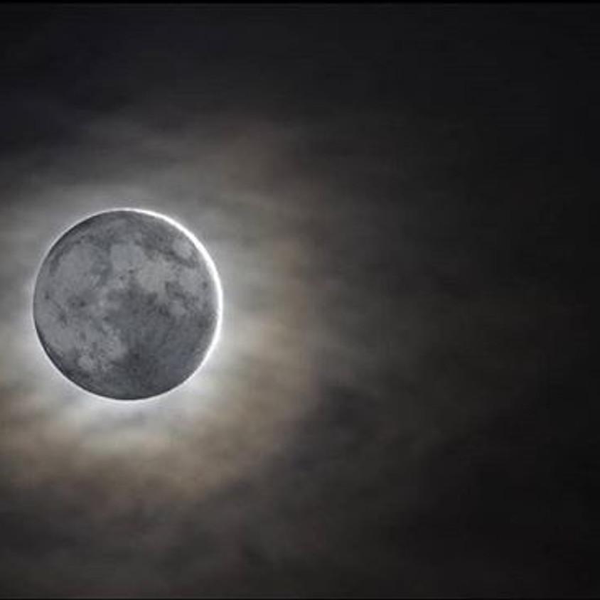 New Moon Flow