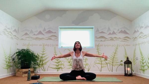 durin yoga.jpg