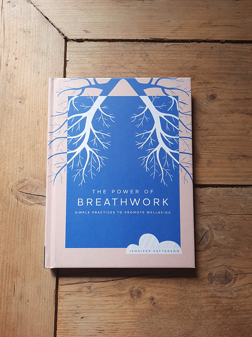 The power of Breathwork