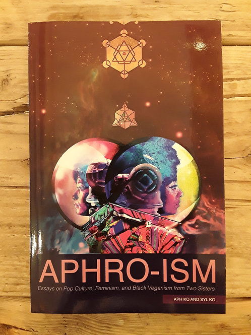 Aphro-ism