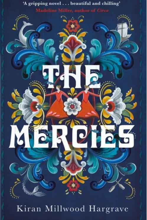 The Mercies Indie Edition