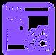icones bistri copie 2.png