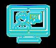 icones%252520bistri%252520(1)%252520copi