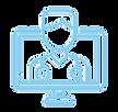 icones bistri (1) copie 3.png