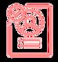icones bistri (1) copie 4.png
