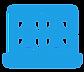 icones bistri (5) copie 4.png