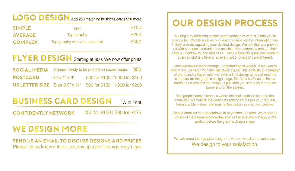 Business Card Design Price Average Choice Image - Card Design And ...