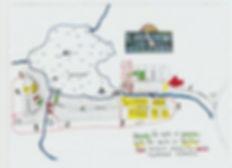 map%20lve_edited.jpg