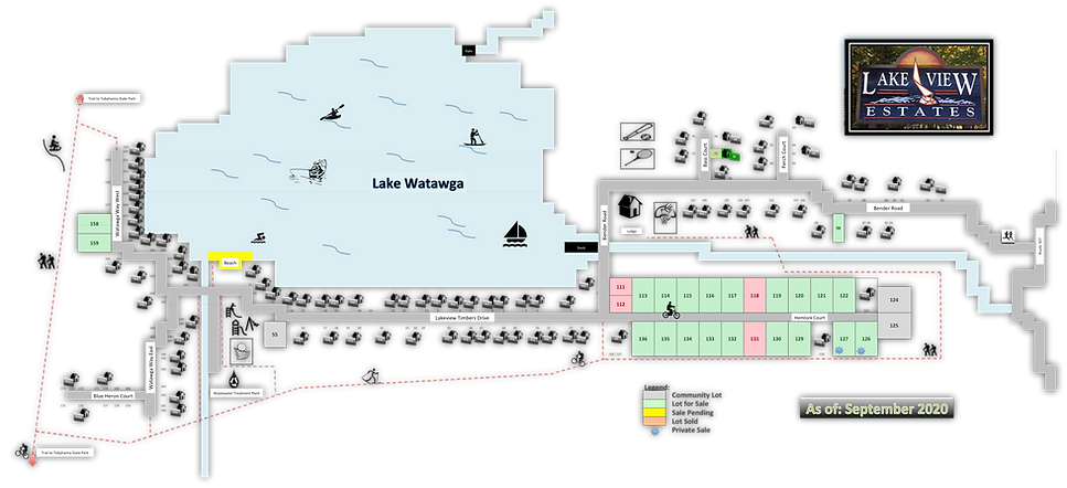 Site Map 0925.png