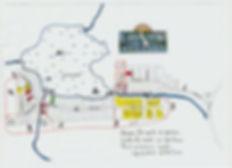 map%20June_edited.jpg