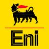 Eni_WTE.png