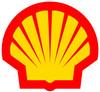 Shell_WTE.jpg