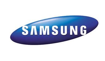 Samsung_WTE.jpg