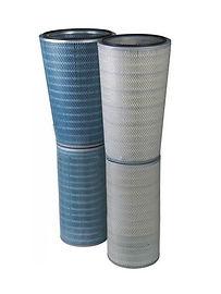 gas-turbine-air-intake-filter-p19-1280-a