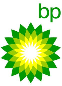 BP_WTE.jpg