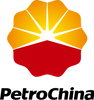 Petrochina_WTE.png