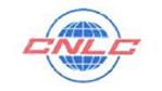 CNLC_WTE.png