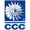 CCC_WTE.jpg