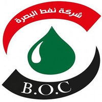 basrah oil company.png
