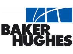 Baker_Hughes_WTE.jpg