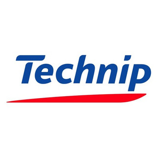 Technip_WTE.jpg