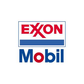 Exxon_Mobil_WTE.jpg
