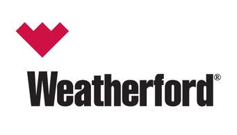Weatherford_WTE.jpg