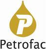 Petrofac_WTE.png