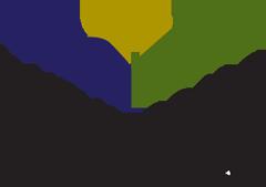 majnoon-logo.png