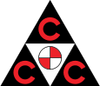 115px-Consolidated_Contractors_Company_Logo.png