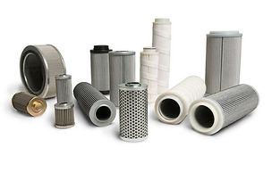 hydraulic-filter-elements-500x500.jpg