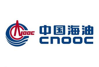 cnooc_48195.jpg