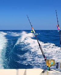 fishing_shutterstock_64071451.jpg