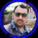 Tanamoy Choudhury.png