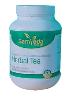 Herbal%20Tea%20protect%20from%20COVID_ed