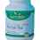 Herbal Tea for Protect from COVID19