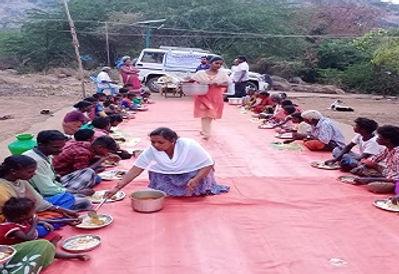 Kathalaparai Food Program1.jpg