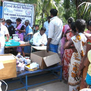 Medical%20Camp%20at%20Cuddalore%20Flood%