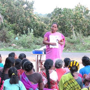 Health-Teaching-for-Rural-women-1024x556