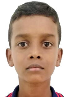 Mahavishnu_edited_edited.png
