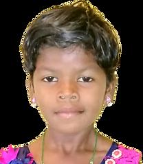 Keerthana_edited.png